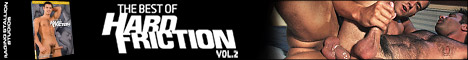 The Best of Hard Friction: Vol. 2