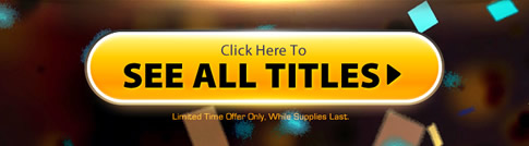 See All Titles >