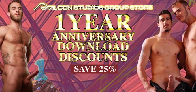 Origins Sale - Save 65% - DVDs $17.97 each