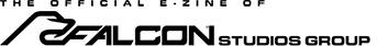The Official E-Zine of Falcon Studios Group