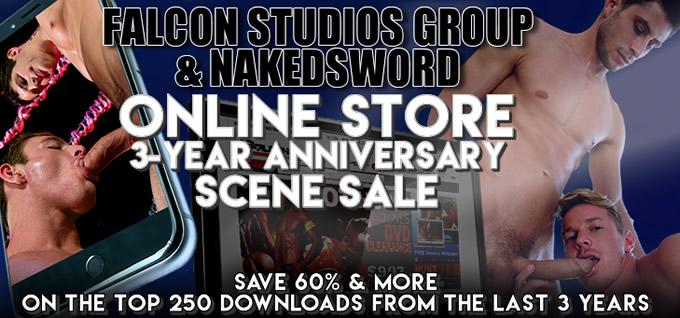 Big Dick DVD Sale