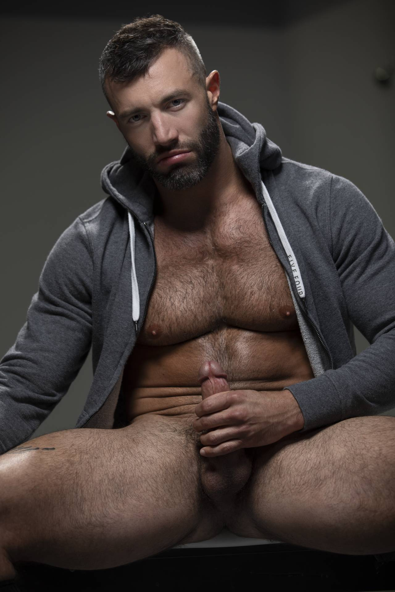 Featured Model